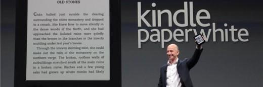 ebook wygrywa z książką … narazie w UK
