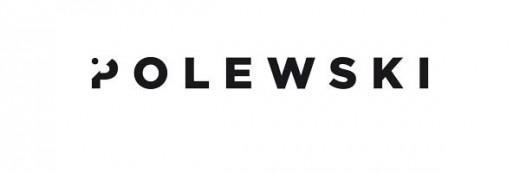 Nowe logo POLEWSKI