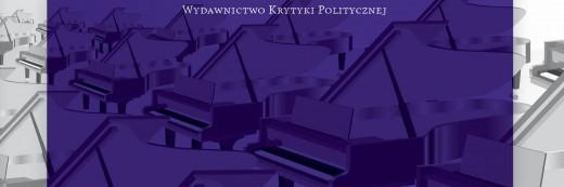 Czesław Miłosz, Góry Parnasu i Pantone Violet