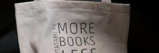 more books less facebooks …
