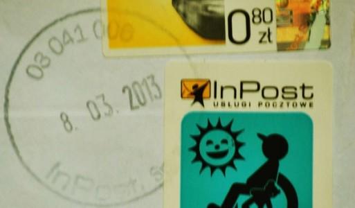 znaczki-pocztowe-InPost