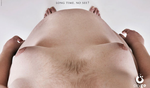 Oxygolongtime-Norway-long-time-,-no-see