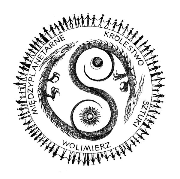 Stacja-Wolimierz-logo-Góry-Izerskie-600
