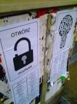 odzysk-squat-Poznań-plakat