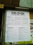 odzysk-squat-Poznań-plakat-facebook