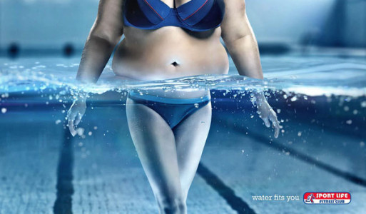 sport-life-fitness-club-water-fits-you