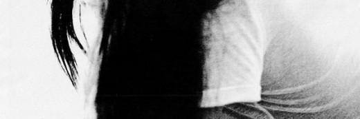 cycki na rolkach, dupy o kumplach, …. pierwszy obraz Homo Sapiens.