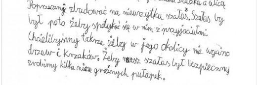 Słoiki po poznańsku … I dobrze.