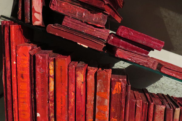 Biblioteki-(2012)-Krzysztof-Gliszczyński