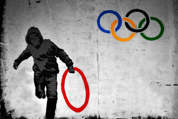 olimpic-banksy-kiev-2014-sochi-600