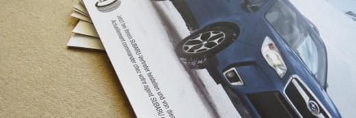 Katalog A4 Opon Subaru Zima 2014 – Switzerland