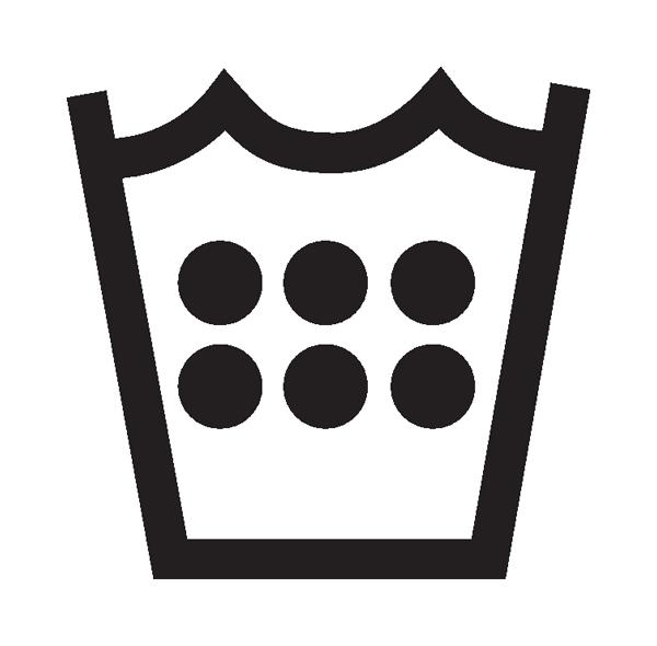 Machine-Wash,-Hot--laundry-symbol