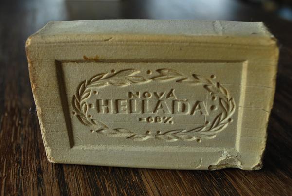 Nova-Hellada-68--mydlo