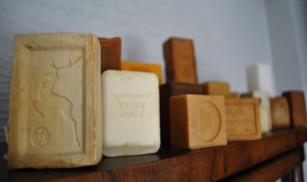mydla-kolekcja-savon