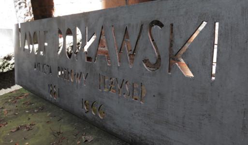 adolf-poplawski-artysta-operowu-rezyser-powazki-typografia