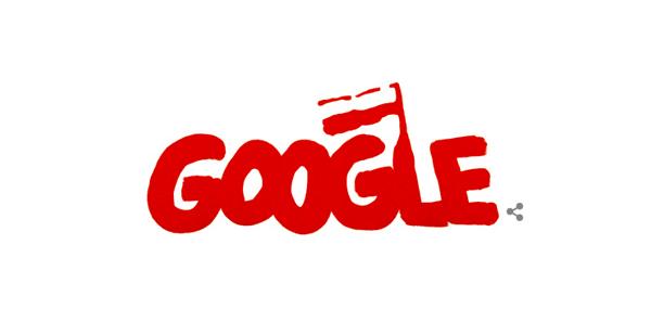 google-solidarnosc-4-czerwca