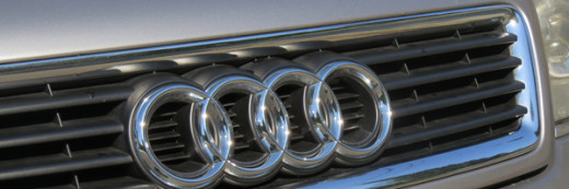 sprzedam Audi A6 allroad Quattro