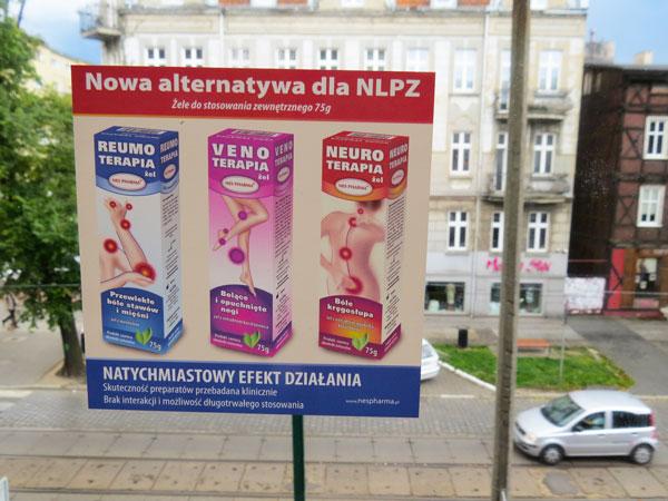 Naklejka-folia-elektrostatyczna-na-szybie-na-szkle-Wrocław