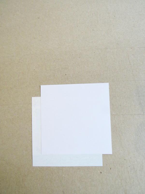 Naklejka-podkład-folia-elektrostatyczna