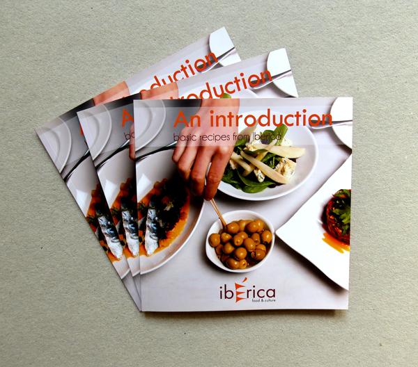 Iberica-Londres-recetas-libro