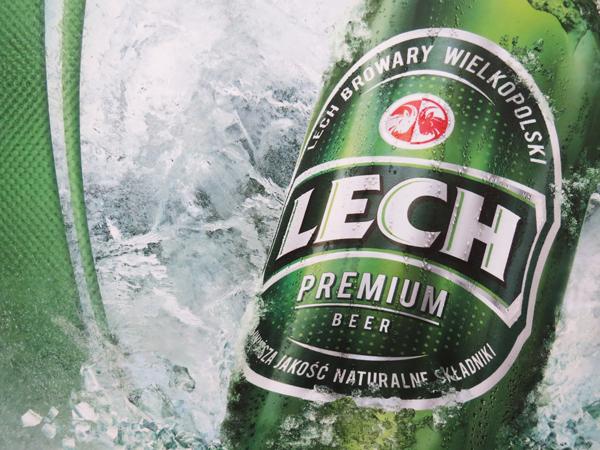 Lech-premium-księga-gości.