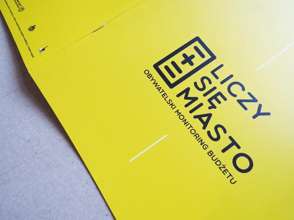 Liczy-się-miasto-obywatelski-monitoring-budżetu-logo