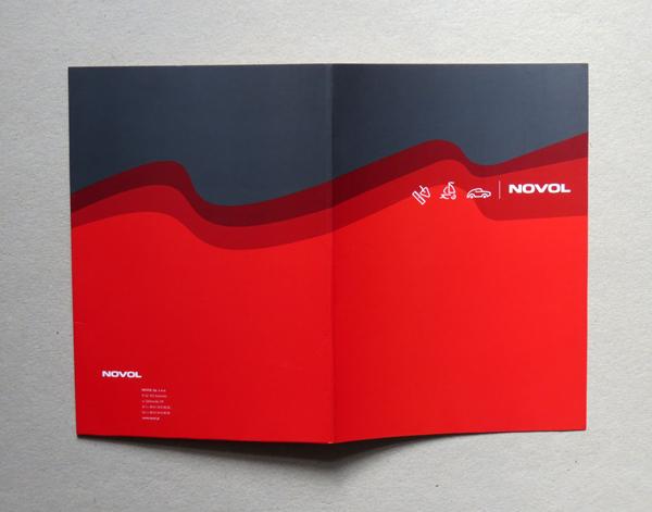 Novol-ofertowka-druk