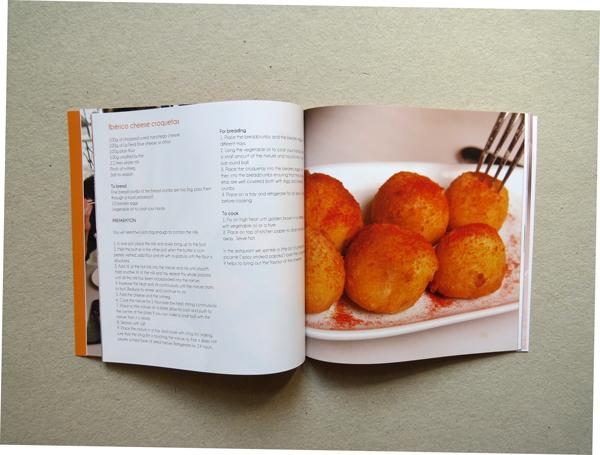 booklet-restaurant-reipes-London