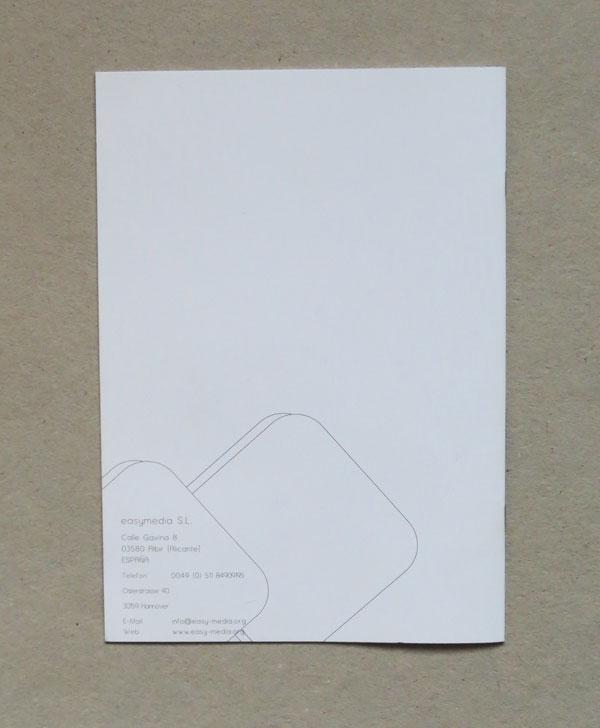 folder-nauka-pisania-na-klawiaturze