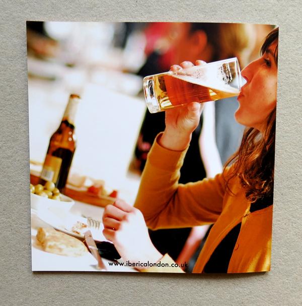 folder-reklamowy-przepisy-kuchnia-hiszpanska
