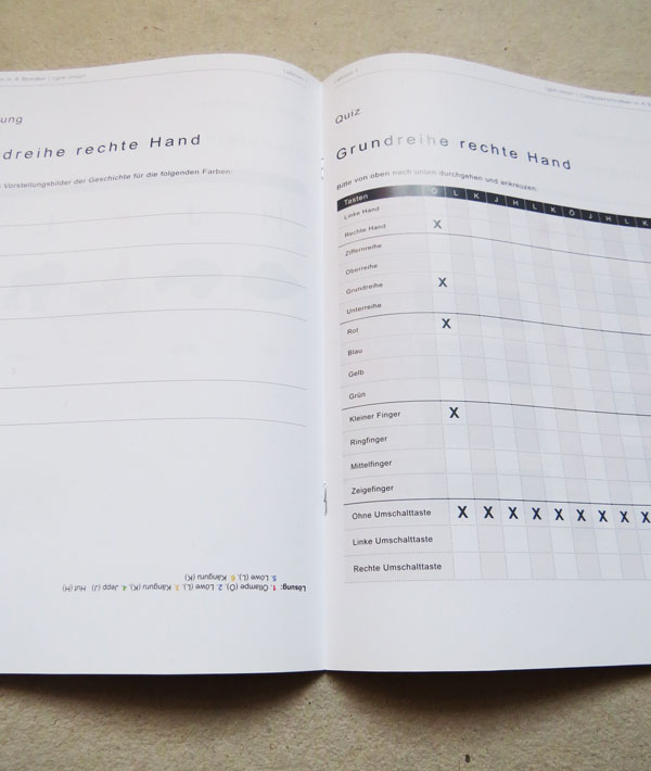 folder-zeszyt-edukacyjny-easy-media