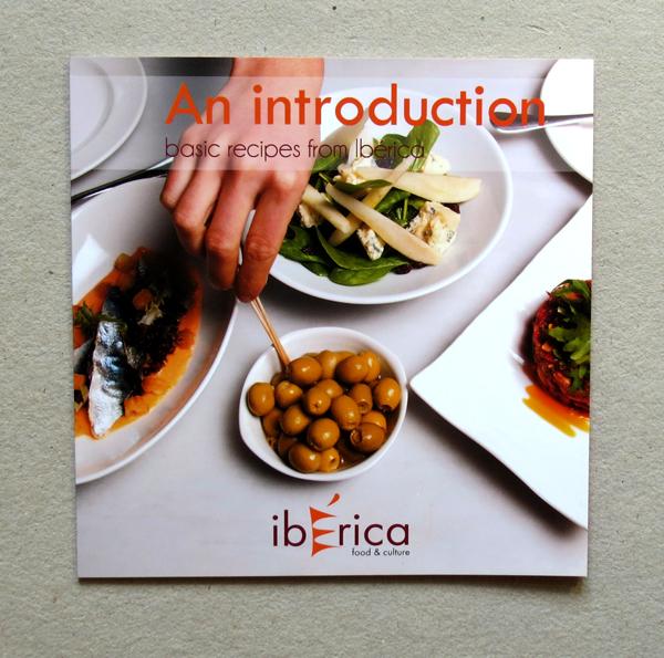 ksiazka-reklamowa-Iberica-food-and-culture