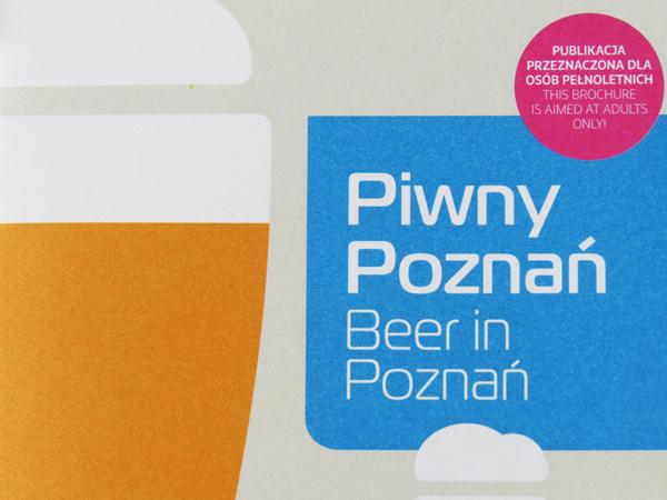 piwny-poznań-logo