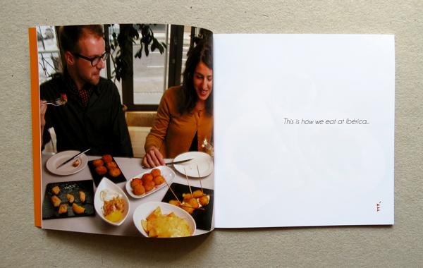 recipes-book-Iberica-ksiazka