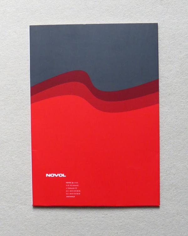 teczka-Novol-druk-kolor