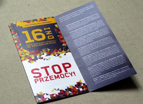 ulotka_stop_przemocy