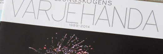Broszura 210 x 210 – Szwecja – Varjehanda 2014