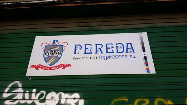 Barcelona-Pereda-Printing-House