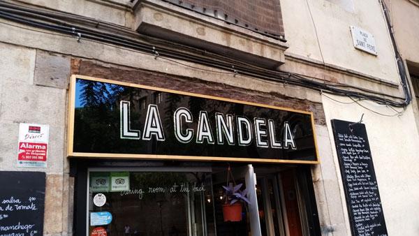 Barcelona-la-candela