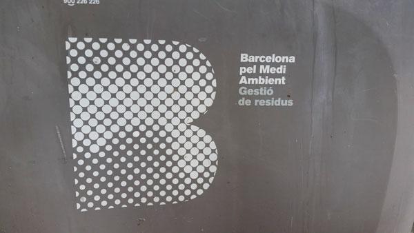 Barcelona-pel-Medi-Ambient-raster