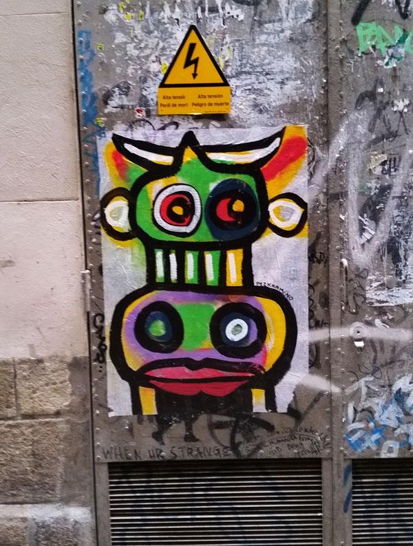 Barcelona-poster-Mirro
