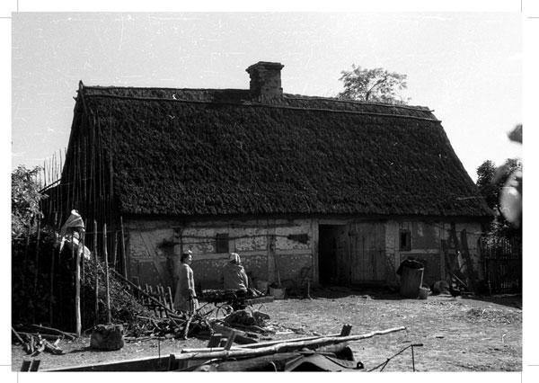 100 fotografii Józef Burszta