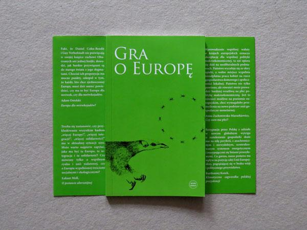 gra_o_europe