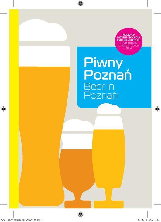 2102-03-14 PLOT_piwny_katalog_DRUK2_Page_01