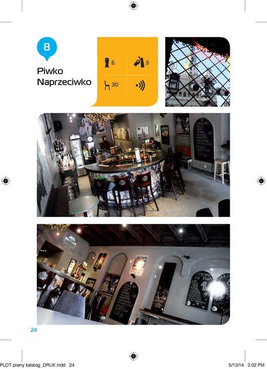 2102-03-14 PLOT_piwny_katalog_DRUK2_Page_24