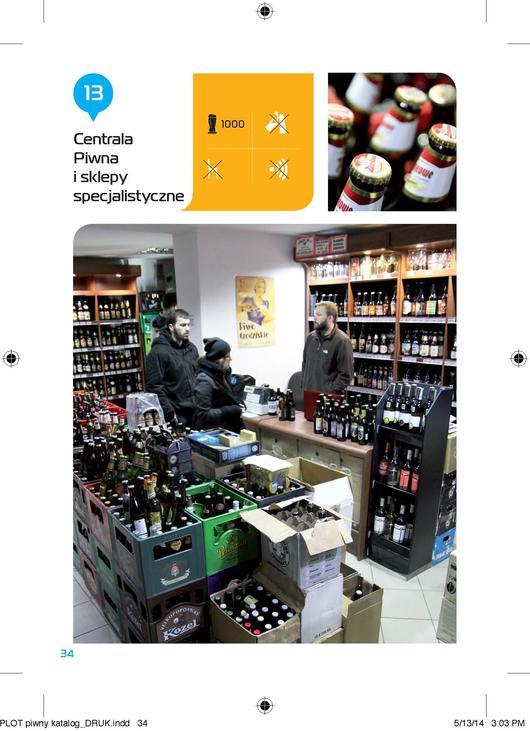 2102-03-14 PLOT_piwny_katalog_DRUK2_Page_34