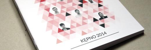 Katalog Kępno muzeum