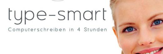 Zeszyt ćwiczeń A4 Type – Smart – Germany