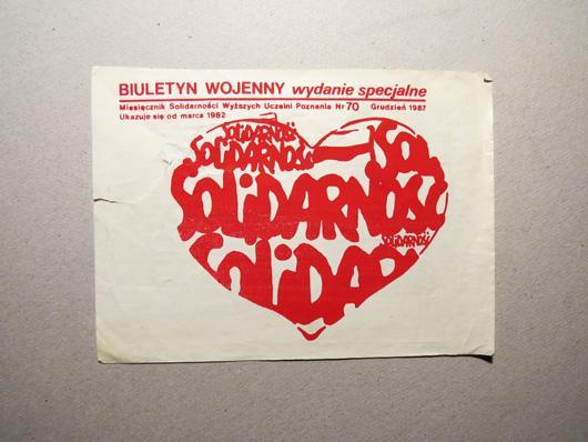 biuletyn-wojenny-solidarnosc-poznan