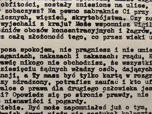 list-do-ciebie-biuletyn-wojenny-solidarnosc-poznan-sitodruk